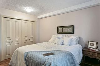 Photo 11: 613 6400 Coach Hill Road in Calgary: Coach Hill Apartment for sale : MLS®# A1051794