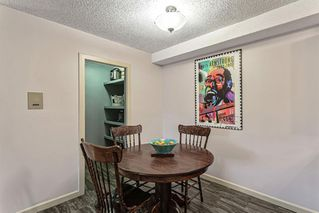 Photo 6: 613 6400 Coach Hill Road in Calgary: Coach Hill Apartment for sale : MLS®# A1051794