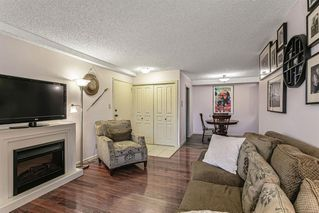 Photo 7: 613 6400 Coach Hill Road in Calgary: Coach Hill Apartment for sale : MLS®# A1051794