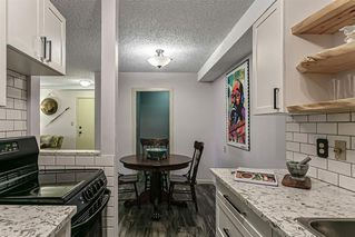 Photo 3: 613 6400 Coach Hill Road in Calgary: Coach Hill Apartment for sale : MLS®# A1051794
