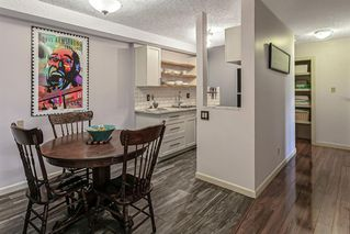 Photo 1: 613 6400 Coach Hill Road in Calgary: Coach Hill Apartment for sale : MLS®# A1051794