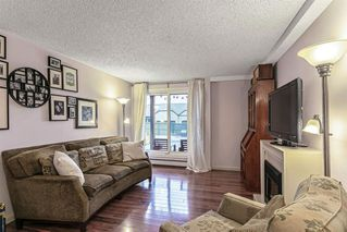 Photo 9: 613 6400 Coach Hill Road in Calgary: Coach Hill Apartment for sale : MLS®# A1051794