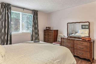 Photo 12: 613 6400 Coach Hill Road in Calgary: Coach Hill Apartment for sale : MLS®# A1051794