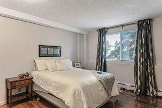 Photo 10: 613 6400 Coach Hill Road in Calgary: Coach Hill Apartment for sale : MLS®# A1051794
