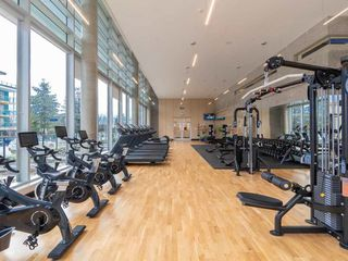 "Photo 38: 3701 657 WHITING Way in Coquitlam: Coquitlam West Condo for sale in ""Lougheed Heights Tower 1"" : MLS®# R2520405"