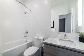 "Photo 33: 3701 657 WHITING Way in Coquitlam: Coquitlam West Condo for sale in ""Lougheed Heights Tower 1"" : MLS®# R2520405"