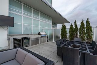 "Photo 26: 3701 657 WHITING Way in Coquitlam: Coquitlam West Condo for sale in ""Lougheed Heights Tower 1"" : MLS®# R2520405"