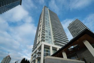 "Photo 4: 3701 657 WHITING Way in Coquitlam: Coquitlam West Condo for sale in ""Lougheed Heights Tower 1"" : MLS®# R2520405"
