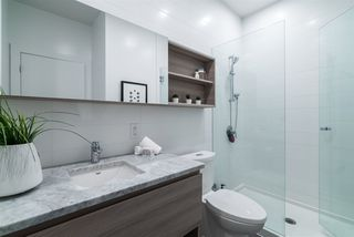 "Photo 31: 3701 657 WHITING Way in Coquitlam: Coquitlam West Condo for sale in ""Lougheed Heights Tower 1"" : MLS®# R2520405"