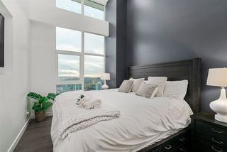 "Photo 30: 3701 657 WHITING Way in Coquitlam: Coquitlam West Condo for sale in ""Lougheed Heights Tower 1"" : MLS®# R2520405"