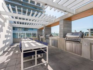 "Photo 37: 3701 657 WHITING Way in Coquitlam: Coquitlam West Condo for sale in ""Lougheed Heights Tower 1"" : MLS®# R2520405"