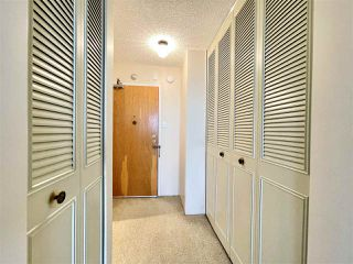 """Photo 13: 1703 4160 SARDIS Street in Burnaby: Central Park BS Condo for sale in """"Central Park Plaza"""" (Burnaby South)  : MLS®# R2522337"""