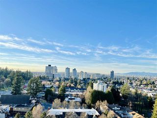 """Photo 8: 1703 4160 SARDIS Street in Burnaby: Central Park BS Condo for sale in """"Central Park Plaza"""" (Burnaby South)  : MLS®# R2522337"""