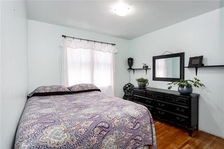 Photo 10: 984 Cathedral Avenue in Winnipeg: Sinclair Park Residential for sale (4C)  : MLS®# 202029493