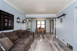 Photo 5: 984 Cathedral Avenue in Winnipeg: Sinclair Park Residential for sale (4C)  : MLS®# 202029493