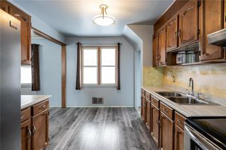 Photo 6: 984 Cathedral Avenue in Winnipeg: Sinclair Park Residential for sale (4C)  : MLS®# 202029493