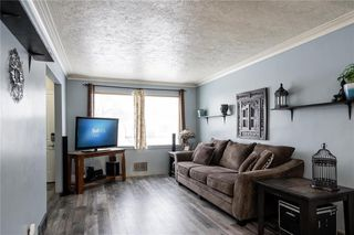 Photo 2: 984 Cathedral Avenue in Winnipeg: Sinclair Park Residential for sale (4C)  : MLS®# 202029493