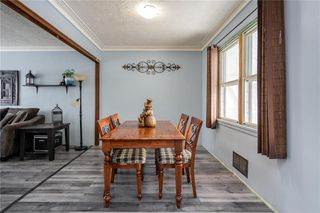 Photo 3: 984 Cathedral Avenue in Winnipeg: Sinclair Park Residential for sale (4C)  : MLS®# 202029493