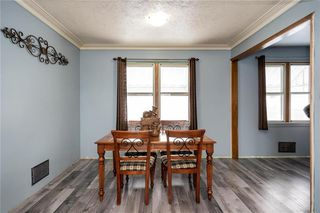 Photo 4: 984 Cathedral Avenue in Winnipeg: Sinclair Park Residential for sale (4C)  : MLS®# 202029493