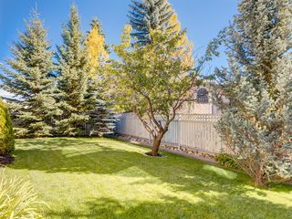 Photo 50: 55 SILVERSTONE Road NW in Calgary: Silver Springs Detached for sale : MLS®# A1058654