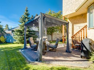 Photo 49: 55 SILVERSTONE Road NW in Calgary: Silver Springs Detached for sale : MLS®# A1058654
