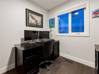 Photo 20: 55 SILVERSTONE Road NW in Calgary: Silver Springs Detached for sale : MLS®# A1058654
