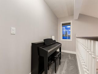 Photo 27: 55 SILVERSTONE Road NW in Calgary: Silver Springs Detached for sale : MLS®# A1058654