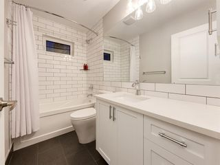 Photo 35: 55 SILVERSTONE Road NW in Calgary: Silver Springs Detached for sale : MLS®# A1058654