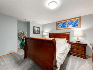 Photo 39: 55 SILVERSTONE Road NW in Calgary: Silver Springs Detached for sale : MLS®# A1058654