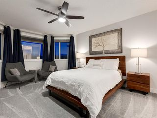 Photo 29: 55 SILVERSTONE Road NW in Calgary: Silver Springs Detached for sale : MLS®# A1058654