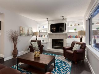 Photo 10: 55 SILVERSTONE Road NW in Calgary: Silver Springs Detached for sale : MLS®# A1058654