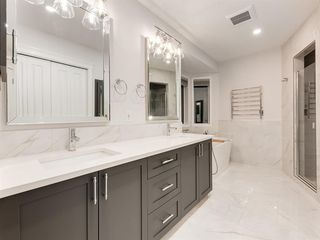 Photo 31: 55 SILVERSTONE Road NW in Calgary: Silver Springs Detached for sale : MLS®# A1058654