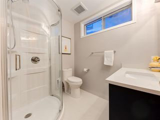 Photo 41: 55 SILVERSTONE Road NW in Calgary: Silver Springs Detached for sale : MLS®# A1058654