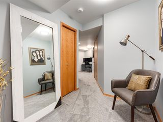 Photo 38: 55 SILVERSTONE Road NW in Calgary: Silver Springs Detached for sale : MLS®# A1058654