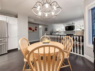 Photo 14: 55 SILVERSTONE Road NW in Calgary: Silver Springs Detached for sale : MLS®# A1058654