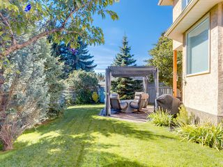 Photo 48: 55 SILVERSTONE Road NW in Calgary: Silver Springs Detached for sale : MLS®# A1058654
