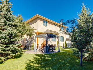 Photo 44: 55 SILVERSTONE Road NW in Calgary: Silver Springs Detached for sale : MLS®# A1058654