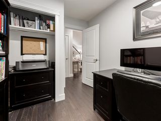 Photo 22: 55 SILVERSTONE Road NW in Calgary: Silver Springs Detached for sale : MLS®# A1058654