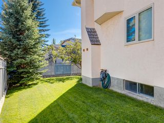 Photo 46: 55 SILVERSTONE Road NW in Calgary: Silver Springs Detached for sale : MLS®# A1058654