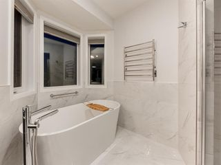 Photo 32: 55 SILVERSTONE Road NW in Calgary: Silver Springs Detached for sale : MLS®# A1058654