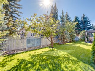 Photo 47: 55 SILVERSTONE Road NW in Calgary: Silver Springs Detached for sale : MLS®# A1058654