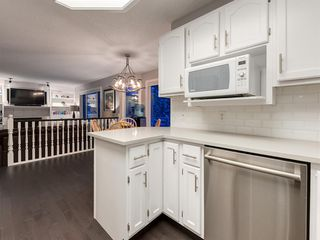 Photo 17: 55 SILVERSTONE Road NW in Calgary: Silver Springs Detached for sale : MLS®# A1058654