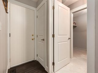 Photo 21: 55 SILVERSTONE Road NW in Calgary: Silver Springs Detached for sale : MLS®# A1058654