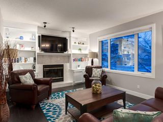 Photo 9: 55 SILVERSTONE Road NW in Calgary: Silver Springs Detached for sale : MLS®# A1058654