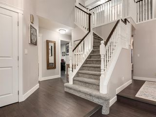 Photo 25: 55 SILVERSTONE Road NW in Calgary: Silver Springs Detached for sale : MLS®# A1058654