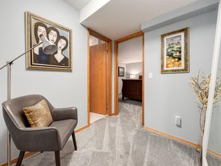 Photo 37: 55 SILVERSTONE Road NW in Calgary: Silver Springs Detached for sale : MLS®# A1058654