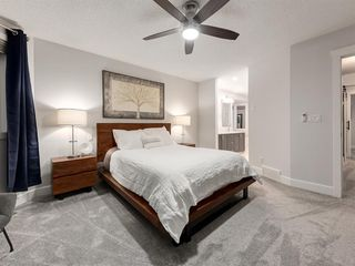 Photo 30: 55 SILVERSTONE Road NW in Calgary: Silver Springs Detached for sale : MLS®# A1058654