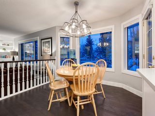 Photo 13: 55 SILVERSTONE Road NW in Calgary: Silver Springs Detached for sale : MLS®# A1058654