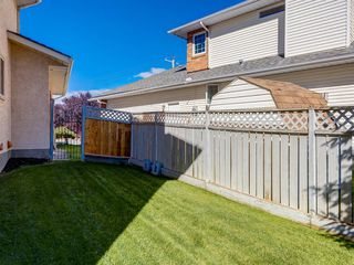 Photo 45: 55 SILVERSTONE Road NW in Calgary: Silver Springs Detached for sale : MLS®# A1058654
