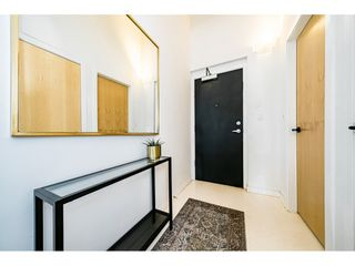 """Photo 5: 503 546 BEATTY Street in Vancouver: Downtown VW Condo for sale in """"THE CRANE"""" (Vancouver West)  : MLS®# R2528075"""